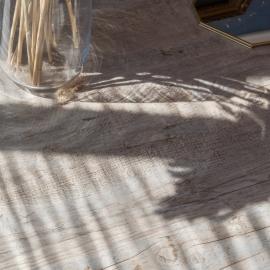 Фото в інтер'єрі приклад 6 - Дуб Росток 66777